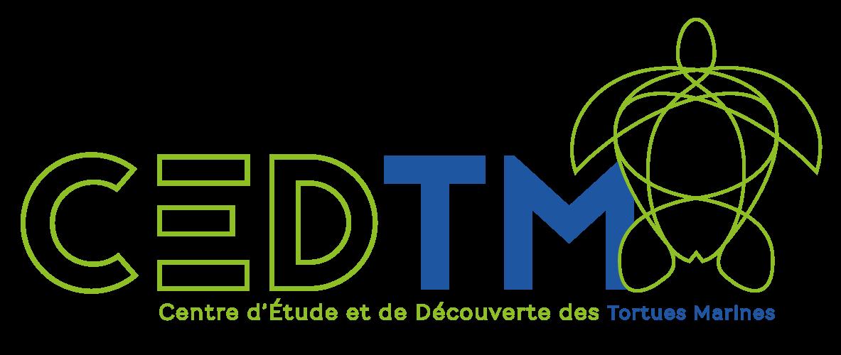 CDV-CEDTM