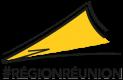 region-run